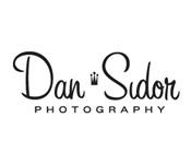 Dan Sidor Photography