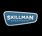 Skillman Downstroke
