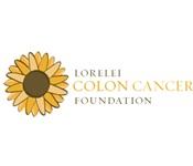 Lorelei Colon Cancer Foundation