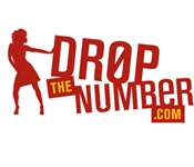 Drop The Number