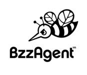 Bzz Agent