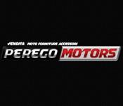 Perego Motors