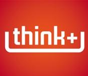 Think Logo