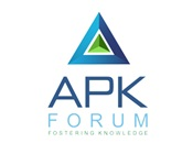 APK Forum
