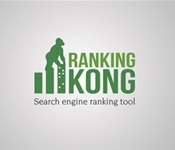 Ranking Kong Search Engine Ranking Tool
