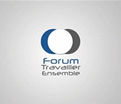 Forum Travailler Ensemble