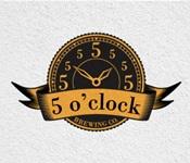 5 o' Clock