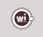 Wi Cafe