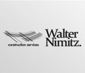 Walter Nimitz Logo