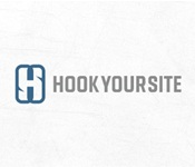 Hook Your Site Final