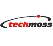 Techmoss