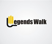 Legends Walk