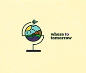 Where To Tomorrow