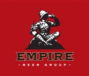 Empire Beer Group