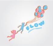 Flow Children's Ministry