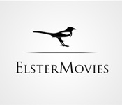 Elster Movies