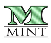 Mint Photography Studio