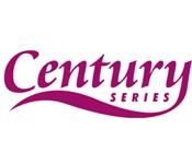 Century Series