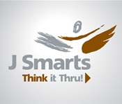 J Smarts