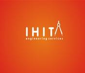 Ihita Engineering Services