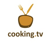 Cooking. Tv