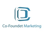 Co Founded Marketing