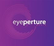 Eye Perture Media