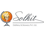 Solkit Distillery & Brewery