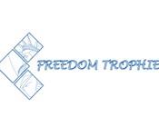 Freedom Trophies 3