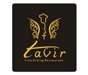 Tavir