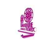 Unique Family Films