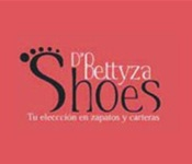 d' Bethiza Shoes