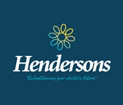 Hendersons Educational Services