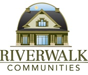 Riverwalk Communities