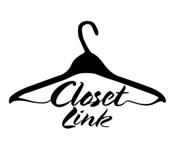 Closet Link