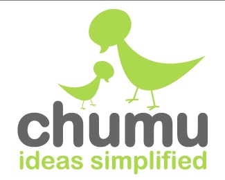 bird,ideas,two birds,2 bird,simple ideas logo