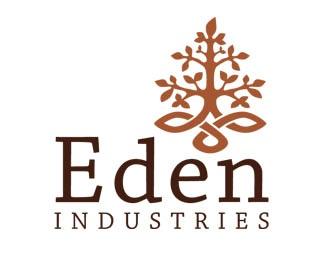 clean,earth,environment,eco,reclamation logo