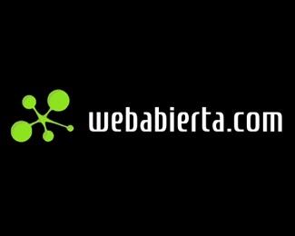 blog,community,weblog logo
