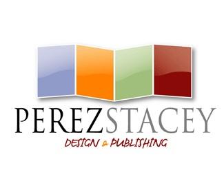 Perez Stacey logo