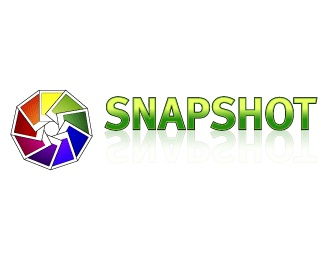 gallery,photo,psi,snapshot logo