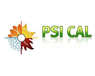calendar,platinum,psi,seasons logo