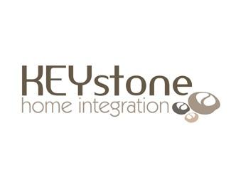 Keystone V1 logo