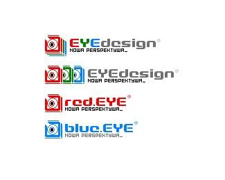 orange,simple,logos logo