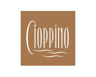 restaurant,water,italian,seafood logo