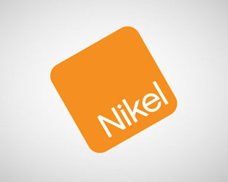 orange,mexico,finnancial logo