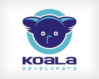 software logo