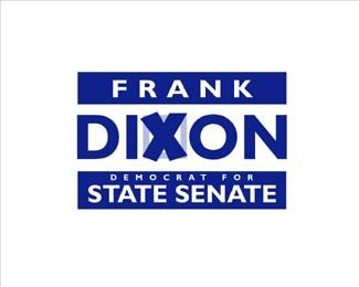 election,rectangular,political,blog-omotives,jeff fisher logo