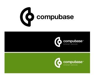 Compu Base logo