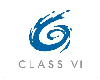 catalyst,splash,water,6,six logo
