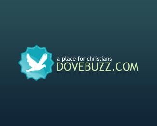 clean,glossy,slick,web 2.0 logo